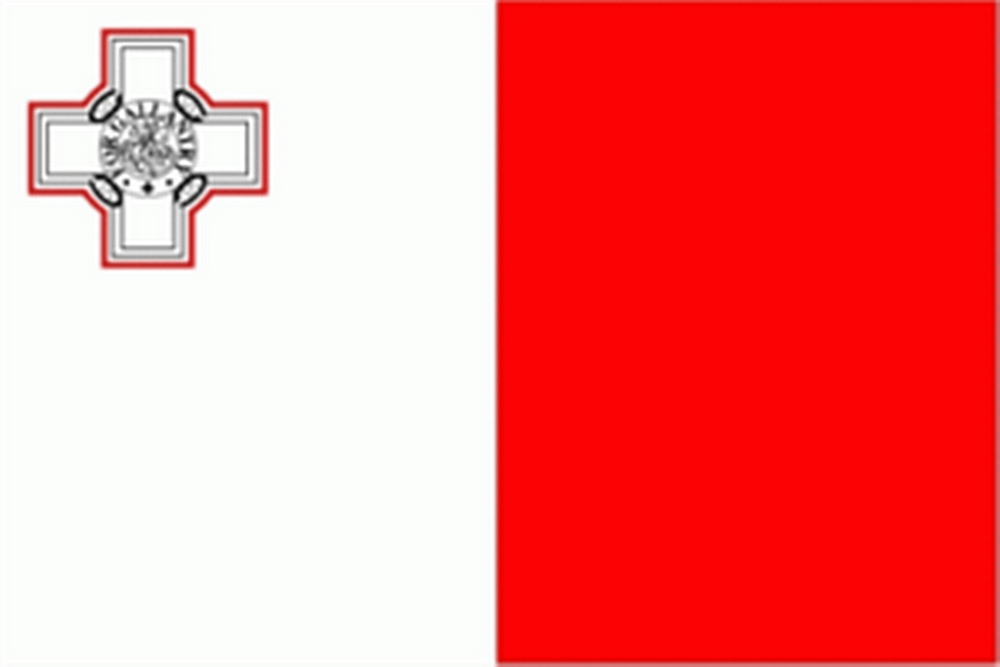 Malta hat Glücksspielanbieter zu wenig kontrolliert
