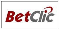 Polen: Betclic Everest erhält Lizenz für den Spielbetrieb
