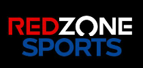 Redzone Sports erschafft sich mit Redzone.bet neu
