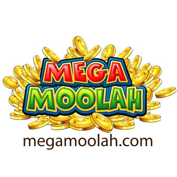 Mega Moolah Jackpot zahlte €150+ Mio. in 2018 aus