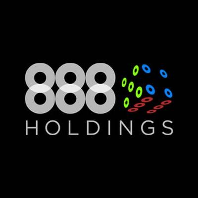 888 Holding nun für Dänemark und Rumänien lizensiert