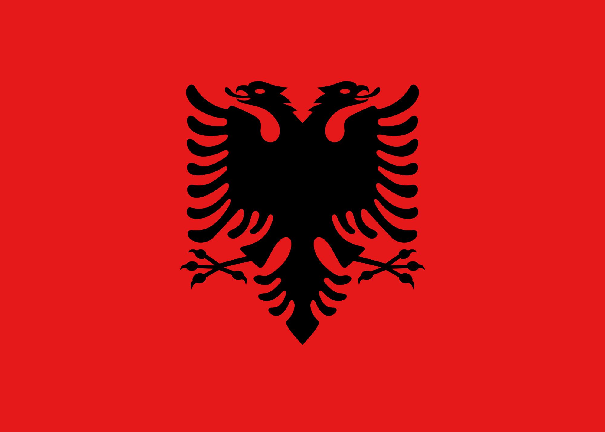 Albanien gegen Sportwetten - Online Glücksspiel ohne Chancen