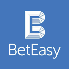 BetEasy: Fusion aus CrownBet und William Hill Australia