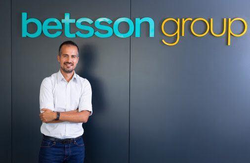 Betsson stärkt seinen Standort in Malta mit Neuzugang