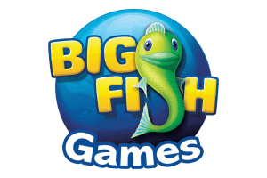 Aristocrat kauft Big Fish Games auf