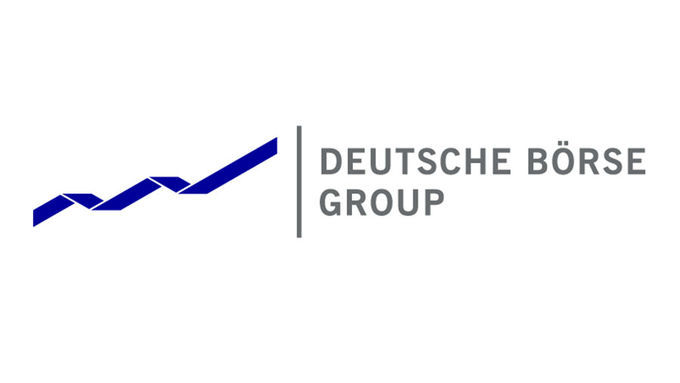Deutsche Börse will virtuelle Güter handeln
