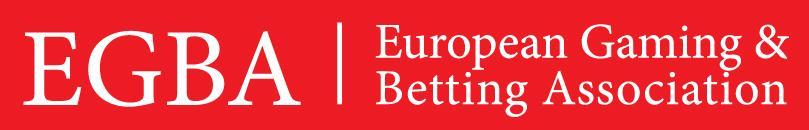 EGBA schlägt Regelwerk für Online Glücksspiel vor