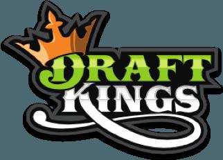 Neuer Glücksspiel-Markt: Fantasy Sports