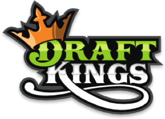 DraftKings findet neuen Partner in New Jersey