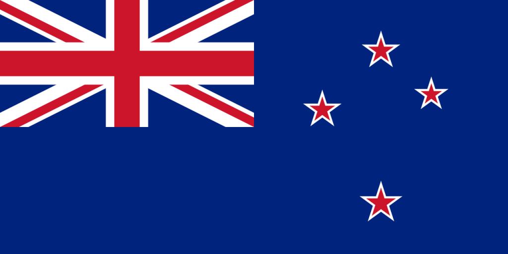 Neuseeland: Wettabgabe für drei Jahre aufheben