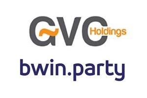 GVC Holding übernimmt bwin party
