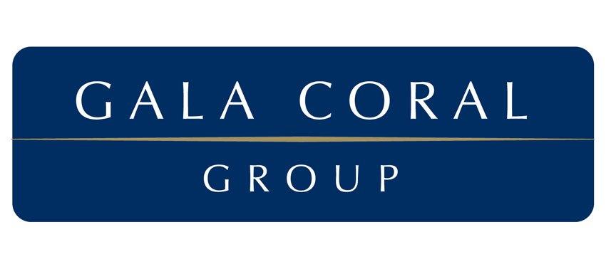 Gala Coral bewirbt neue Vegas Gaming App