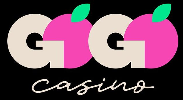 LeoVegas startet mit neuer Marke: Das GoGoCasino