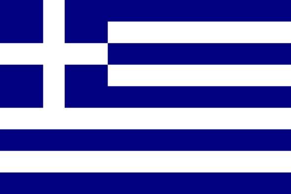 Griechenland: Reformen für Online Glücksspiel geplant