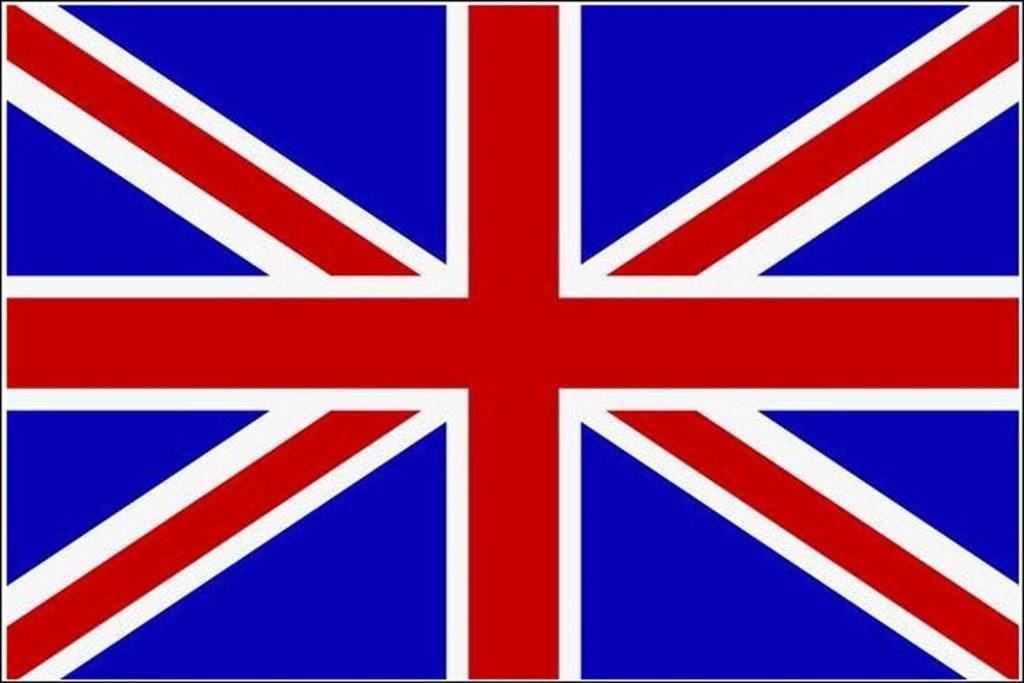 Großbritannien: Wetten auf Nachfolger von May