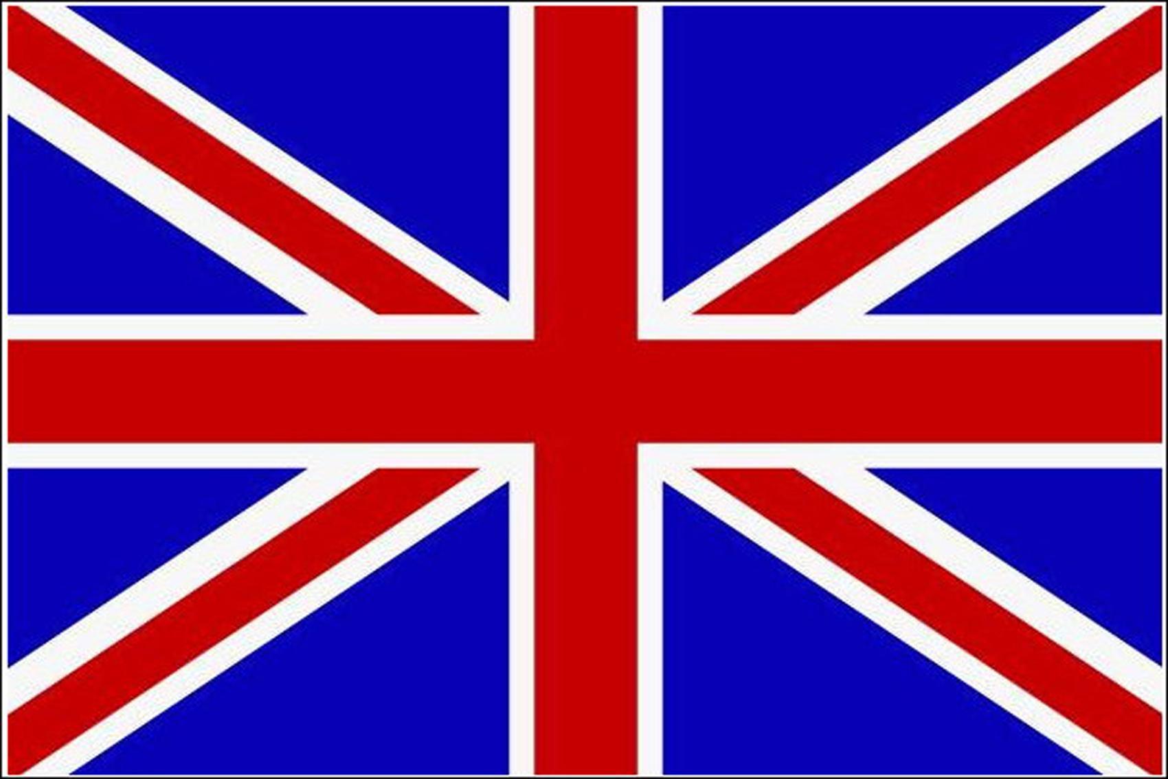 UK: FOBTs von £100 auf £2 max. Wetteinsatz beschnitten