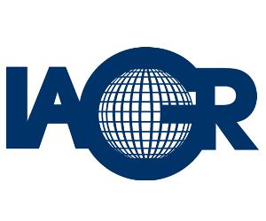 Kopenhagen wird Schauplatz für IAGR