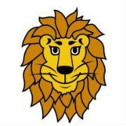 Löwen Play nun auch im Online Casino