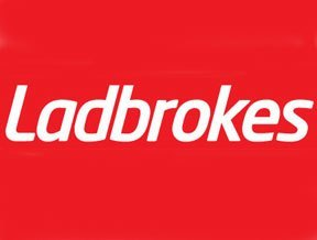 UK Gambling Commission: Ladbrokes ebenfalls im Visier
