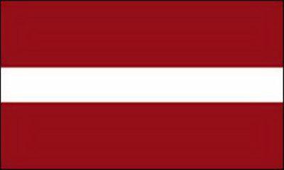 Lettland: Glücksspielmarkt wächst um knapp 15%