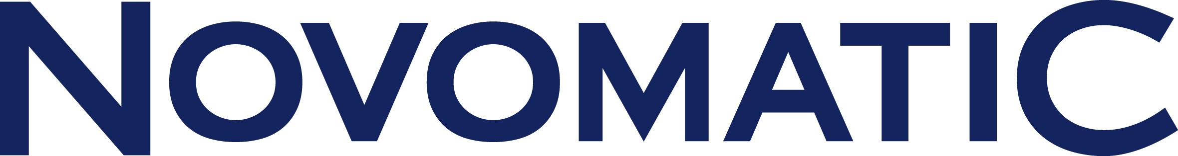 Novomatic: Bilanz leidet unter Regulierungsdruck