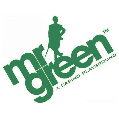Mr Green bietet bald Sportwetten an