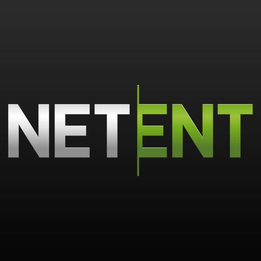 Erstes Halbjahr 2017: Expansion von NetEnt gelungen