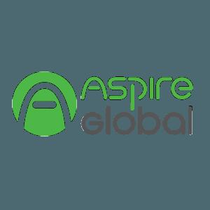 Dänemark: Aspire Global nutzt Bingo-Content von Microgaming
