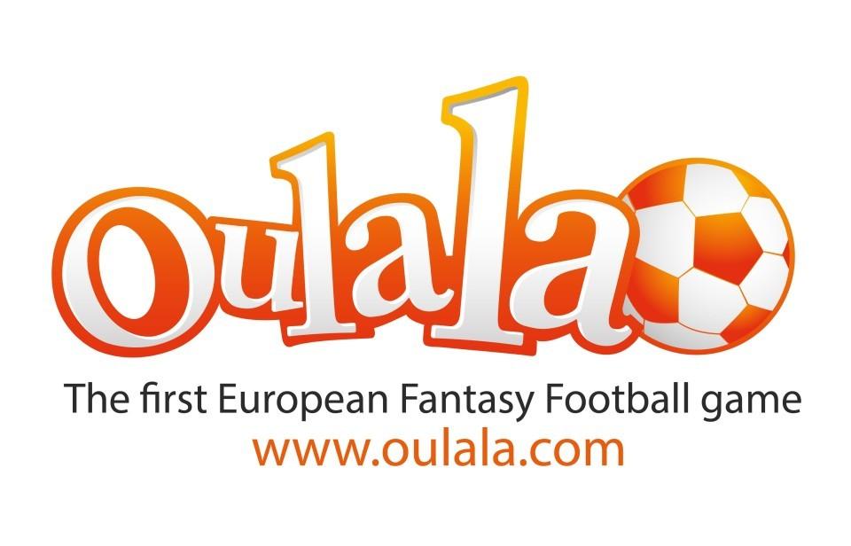 OulalaGames erhält Lizenz in Malta