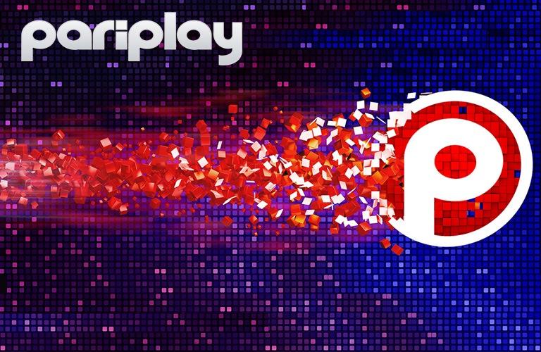 Pariplay bietet landbasierten Casinos Mobile App an