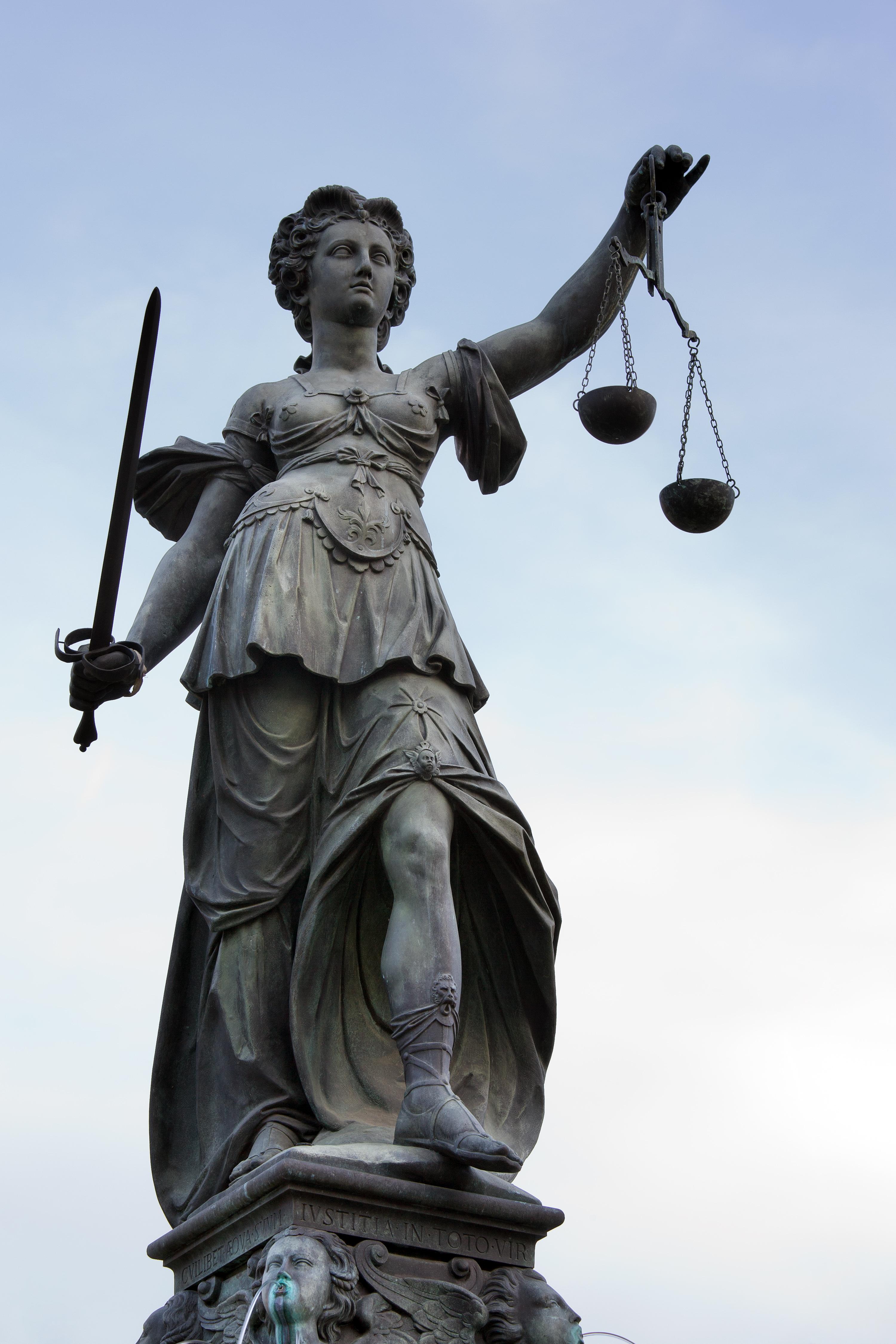 Glücksspiel: Deutschland droht Vertragsverletzungsverfahren