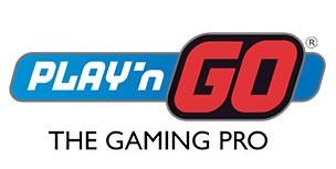 Play´n Go beliefert GVC Holdings