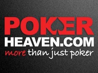 Poker Heaven schließt für immer