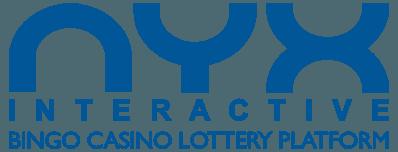 Mehrere Poker-Netzwerke wollen fusionieren