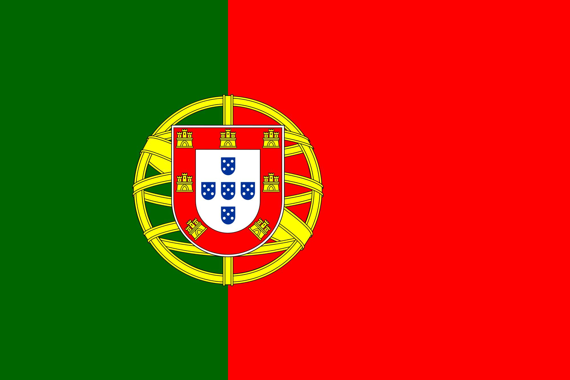 Portugal nimmt nun am Shared Liquidity Projekt teil