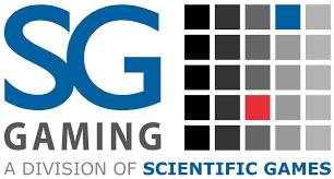 Türkische Nationallotterie: Scientific Games geht Deal ein