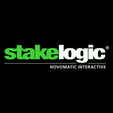 Betsson erhält Spiele von StakeLogic