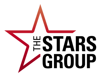 The Stars Group nimmt mehr Schulden auf