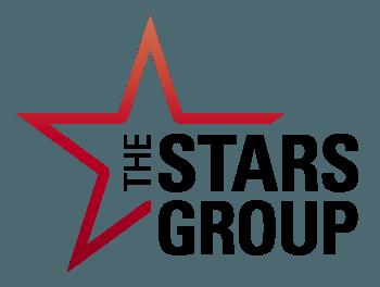 PokerStars wird Partner der NBA