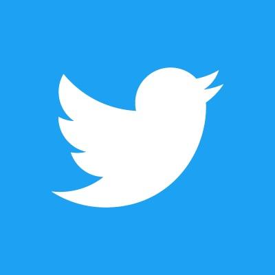 Twitter lässt Glücksspielwerbung an Minderjährige zu
