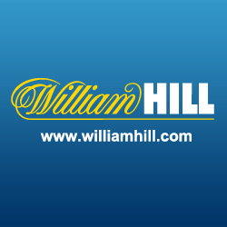 William Hill schließt Büro in Israel