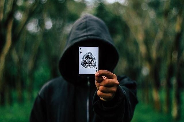 Pokerräume fokussieren Hobbyspieler: Verbot von HUDs & Co