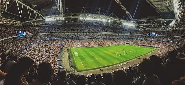 Englische Premier League erhält neue Sponsoren