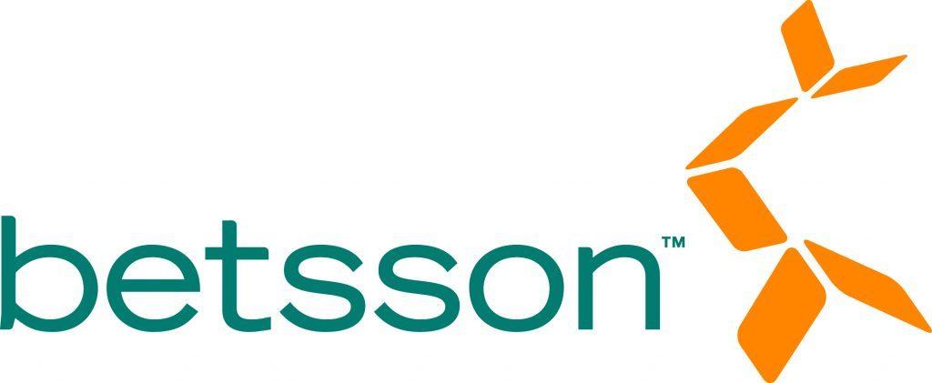 Betsson benennt zwei Casino-Marken in den Niederlanden um