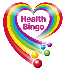 Health Bingo als neues Affiliate-Programm