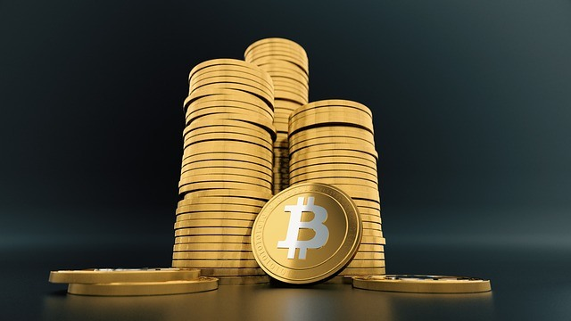 Immer mehr Online Casinos akzeptieren Bitcoin