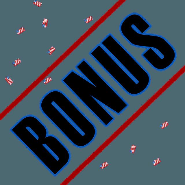 Haben Sportwetten-Bonusangebote noch eine Zukunft?