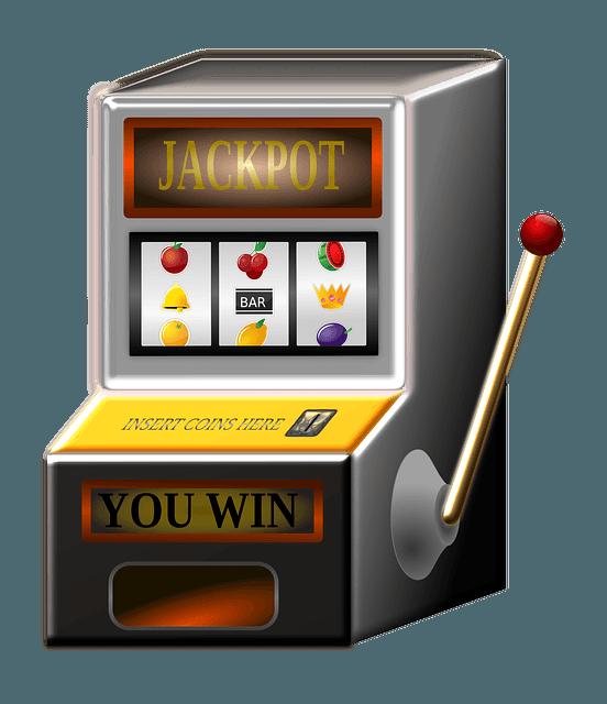Neue Studie: Was die Online-Glücksspielwelt bewegt