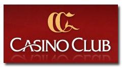 CasinoClub schickt Spieler nach Köln & Paris