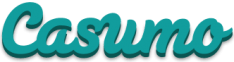 Yggdrasil beliefert Casumo Casino